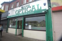 property to rent in Higgins Optical Crosby...
