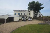 6 bedroom house to rent in Seabank House, Formby...