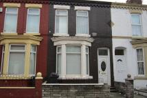3 bedroom property to rent in Beatrice Street...