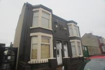 4 bed property in Clare Road, Liverpool