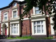 House Share in Merton Road, Liverpool