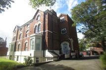 1 bedroom Flat to rent in Bramall Road, Waterloo