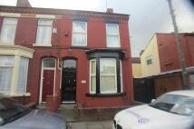 3 bedroom house in Bride Street, Walton