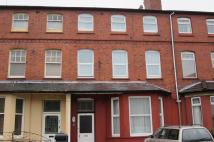 House Share in Handfield Road, Liverpool