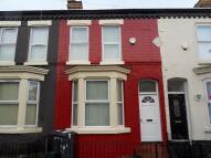 3 bedroom house in Beatrice Street...