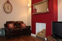 3 bed home in Sandon Street, Liverpool