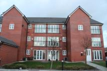 2 bed property to rent in Sandpipers Court...