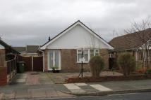 3 bed property to rent in Garstang Road, Southport