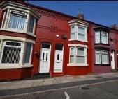 2 bed property in Bowden Street, Liverpool