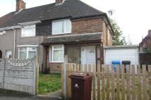 2 bedroom property in Radway Road, Liverpool
