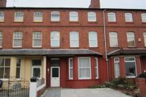 Studio flat in Room  Handfield Road...