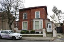 House Share in Huntley Road, Liverpool