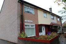 4 bed property to rent in Cartmel Terrace...