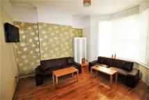 House Share in Trafalgar Road, Wallasey