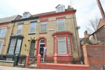 2 bedroom Flat in Alroy Road, Anfield...