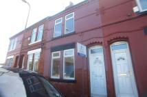 2 bedroom property in Pennington Road...