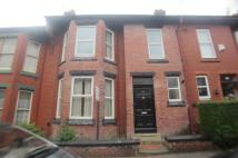 4 bed house to rent in Mosedale Road, Liverpool