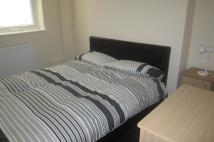 House Share in Room , Liverpool
