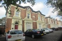 Merton Road  House Share