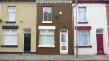 1 bed house to rent in Stonehill Street...