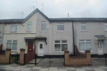 3 bed property in Province Road, Liverpool
