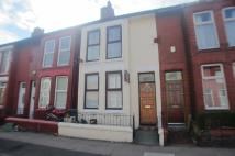3 bedroom house to rent in Thornton Road, Liverpool