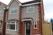 4 bed new home for sale in Orrell Road, Liverpool