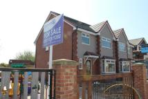 4 bedroom new home for sale in Orrell Road, Liverpool