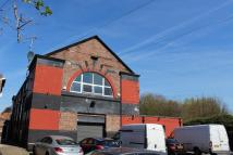 property for sale in Whitfield Road, Liverpool