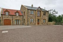 Detached home for sale in Alma House...