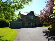 semi detached home for sale in The Green Gate...