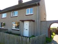 3 bedroom semi detached property for sale in Lindisfarne Avenue...
