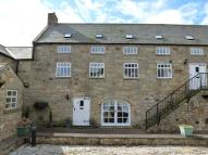 Barn Conversion for sale in Bank House Farm...