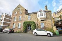 Apartment in Marine Road, Alnwick...