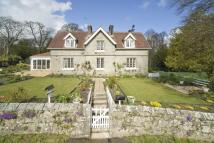 Dene House Detached house for sale