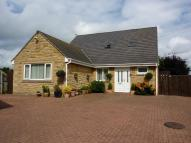 4 bed Detached property in Stoney Croft, The Wynd...
