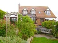 4 bed Detached house for sale in Honey Bee Cottage...