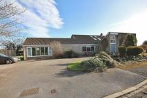 4 bed Detached house for sale in Magdalene Fields...