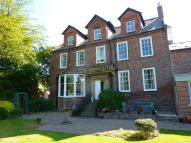 3 bedroom Apartment for sale in Flat 1, The Hall...