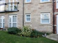Apartment for sale in Robert Adam Court...