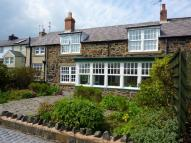 Cottage for sale in Whindow Cottage...