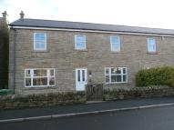 4 bed semi detached home for sale in Percy Road, Shilbottle...