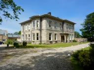 3 bed Ground Flat for sale in Beadell House, Beadnell...