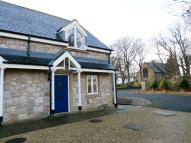 End of Terrace property in Smugglers Cove, Beadnell...