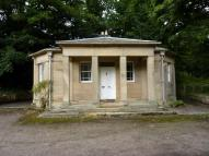 South Lodge Lodge for sale