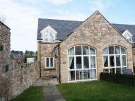 2 bed Cottage for sale in Smugglers Cove, Beadnell...