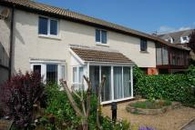 2 bed Terraced house for sale in Peases Gardens, Alnmouth...