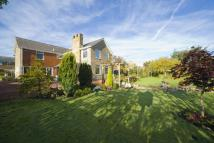 7 bedroom Detached home for sale in Beal Bank, Warkworth...