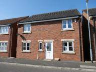Detached home in Tyelaw Meadows...