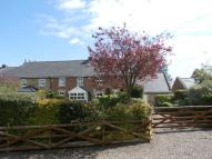 3 bedroom Barn Conversion for sale in Stable Cottage...